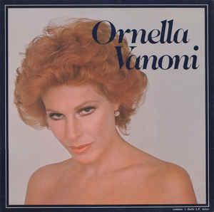 ornella-vanoni