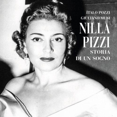 nilla-pizzi
